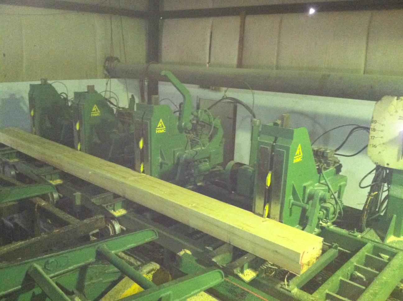 Lumber Carthage Ny
